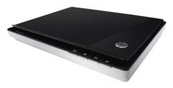 Сканер HP ScanJet 300 (L2733A)