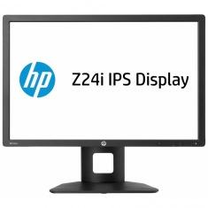"""Монитор 24"""" HP Z24i IPS (D7P53A4)"""
