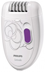 Эпилятор Philips HP 6400