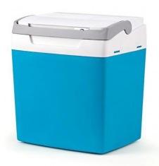Автохолодильник THERMO TR-122A+Аккумулятор холода IcePack 400*2 шт