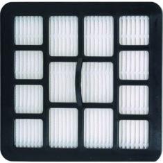 HEPA фильтр  ZELMER A6012014012.0 / ZVCA335X
