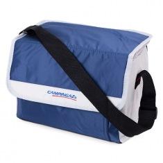 Изотермическая сумка Campingaz 10L Dark Blue