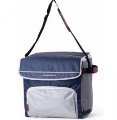 Изотермическая сумка Campingaz 30L Dark Blue