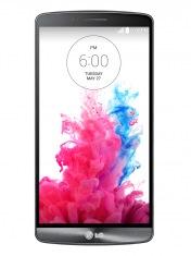 Смартфон LG D855 G3 16GB Black