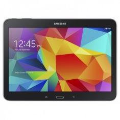 Планшет Samsung Galaxy Tab 4 T530 16Gb WiFi  Black