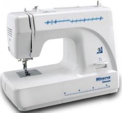 Швейна машина MINERVA CLASSIC