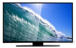 Телевизор SAMSUNG UE50HU7000UXUA