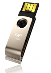 USB накопитель FD Silicon Power 16 GB Touch 825