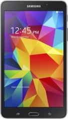 Планшет Samsung Galaxy Tab 4 7.0 8GB (SM-T230NYKAS)