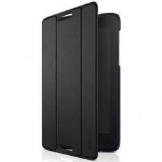 """Чехол 7"""" Lenovo А 7-50 Folio Case and film (черный)"""