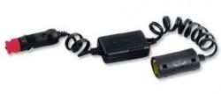 Защита аккумулятора EZETIL Battery Guard