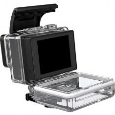 LCD-дисплей BacPac HERO3+ALCDB-304