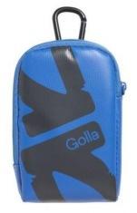 Сумка Golla  G1353 Burt PVC (blue)
