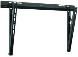 Кронштейн VOGELS WALL 1315 Black