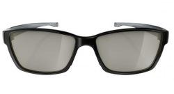 Очки 3D PHILIPS PTA436/00
