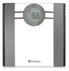 Весы SMART Prestigio PHCBFS