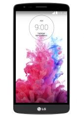 Смартфон LG D690 G3 Stylus Titan
