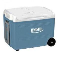Автохолодильник EZETIL E 40 Roll Cooler 12/230 V EEI
