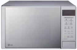 Микроволновая печь LG MS 2343 DARS