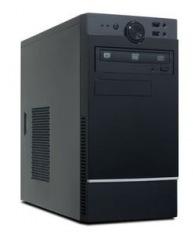 Компьютер 3Q i2215-EL