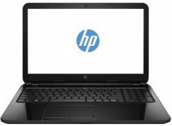 Ноутбук HP 15-g008sr (J8D62EA)