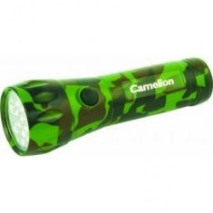 Фонарь CAMELION LED5112-19 (хаки)