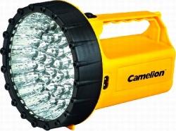 Фонарь CAMELION UF 3712 LED
