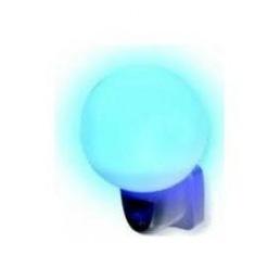 Ночник ANSMANN NL-1 blue