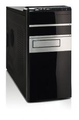Компьютер 3Q A6615-EL