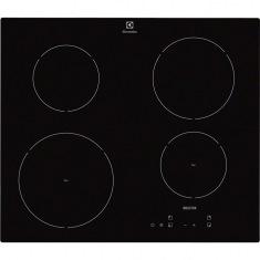 Варочная поверхность индукционная ELECTROLUX EHH 96240 IK