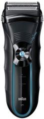 Бритва Braun cruzer 5 Clean Shave