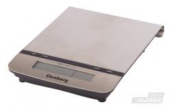 Весы ELENBERG KS 120