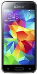 Смартфон SAMSUNG SM-G800H S5 Mini Black