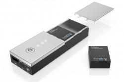 Зарядное устройство SP Gadgets Power Bar Duo (53040)