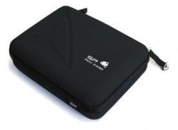 Кейс SP POV Case Small GoPro-Edition black 52030