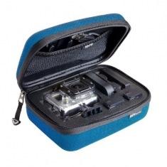 Кейс SP POV Case XS GoPro-Edition blue 53031