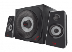 Колонки 2.1 TRUST GXT 638 Digital Gaming Speaker