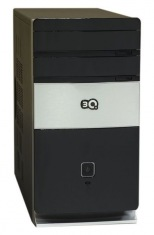 Компьютер 3Q  i2220-EL