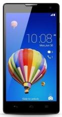 Смартфон Huawei Honor 3C H30-U10 DualSim Gray