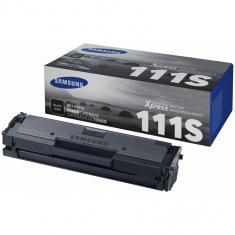 Картридж Samsung MLT-D111S/SEE