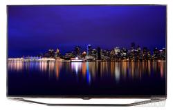 Телевизор SAMSUNG UE55H7000ATXUA