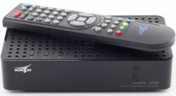 Цифровой эфирный приёмник  DVB-T2 Romsat RS-300