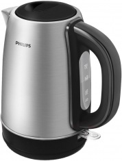 Чайник PHILIPS HD 9320/20