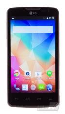 Смартфон LG X135 L60i DS Titan