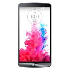 Смартфон LG D856 G3 DS Titan