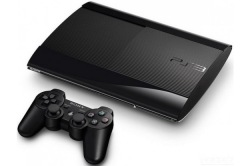 Консоль PS3 500Gb Premium +game+GT6+Camera
