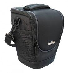 Сумка Riva Case 7205В-01 (PS) Black