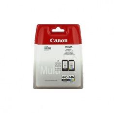 КартриджCanon PG-445 MULTI (8283B004)