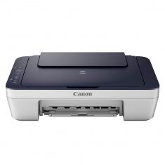 МФУ CANON Pixma E404 (8991B009)