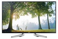 Телевизор SAMSUNG UE55H6650ATXUA